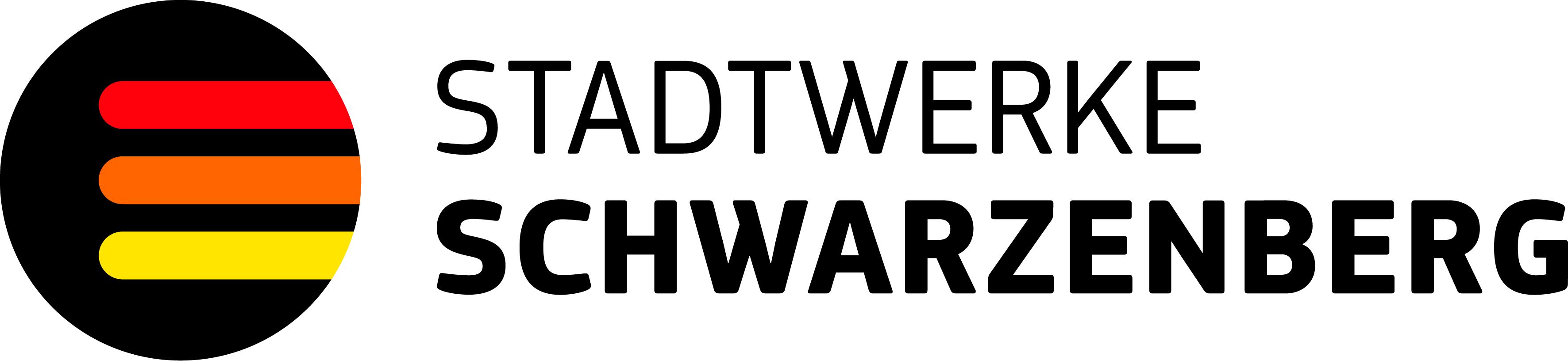 Sponsor: Stadtwerke Schwarzenberg